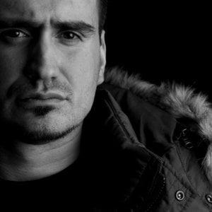 Profile picture for Fero Zboray