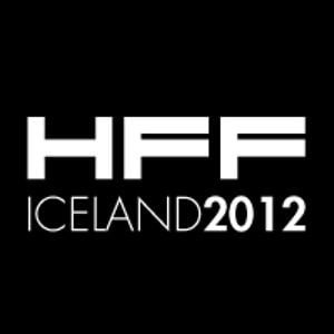 Profile picture for Húsavík Film Festival