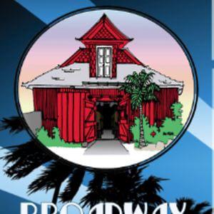 Profile picture for Red Barn Theatre