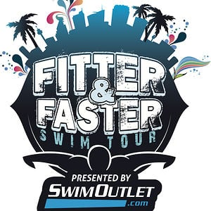 Profile picture for Fitter & Faster Swim Tour
