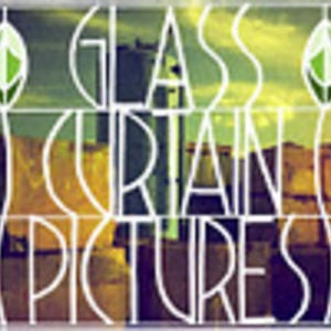 Profile picture for Glass Curtain Pictures
