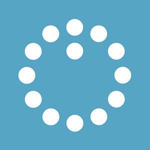 Profile picture for creative go-round