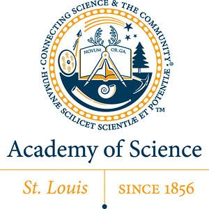 Profile picture for Academy of Science - St. Louis
