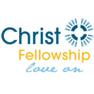 Profile picture for Christ Fellowship