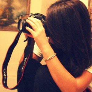 Profile picture for Natalie Levesque