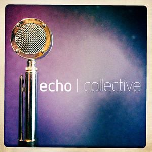 Profile picture for echo | collective
