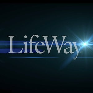 Profile picture for LifeWay Media