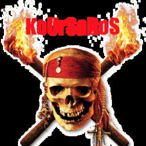 Profile picture for KoUrSaRoS