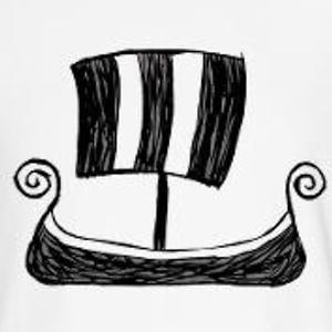 Profile picture for Informe para un Barco Vikingo