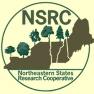 Profile picture for NSRC