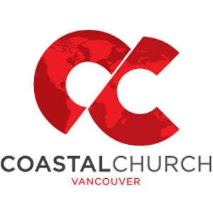 Profile picture for Coastal Church