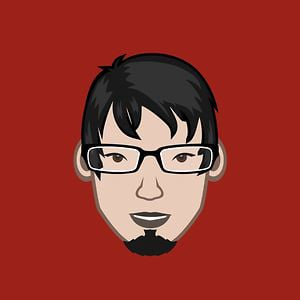 Profile picture for Robie Taswin