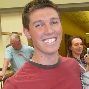 Profile picture for Landon Graham