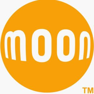 Profile picture for Moon Climbing