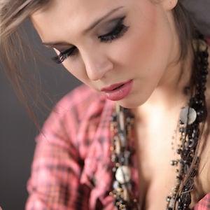 Profile picture for Elena Mileva