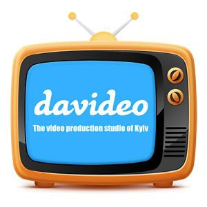 Profile picture for Davideo Productions