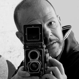 Profile picture for Gianni Cesare Borghesan
