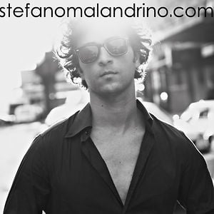 Profile picture for stefanomalandrino