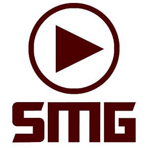 Profile picture for welcometo///SMG!