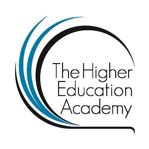 Profile picture for The Higher Education Academy