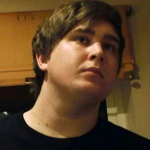 Profile picture for Matt Anderson