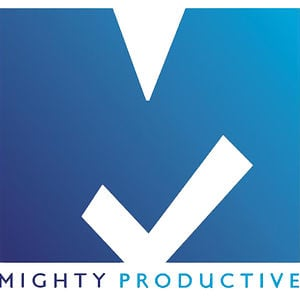 Profile picture for Mighty Productive