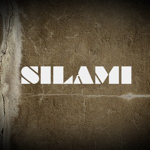 Profile picture for Silami