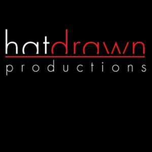 Profile picture for Hatdrawn Productions