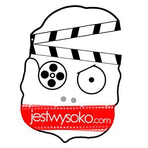 Profile picture for jestwysoko.com