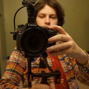 Profile picture for John Dulak