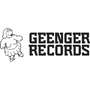 Profile picture for Geenger Records