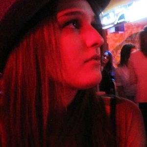 Profile picture for marija eror