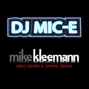 Profile picture for Mike Kleemann