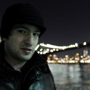Profile picture for Jeffrey Kordova