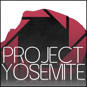 Profile picture for Project Yosemite