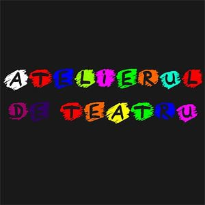 Profile picture for Atelierul de teatru