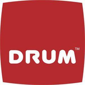 Profile picture for Drum Studios Ltd