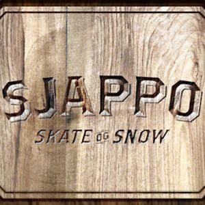 Profile picture for Sjappo