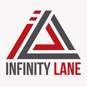 Profile picture for Infinity Lane
