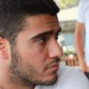 Profile picture for tolgaaskan