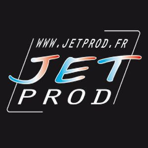 Profile picture for Jetprod TV