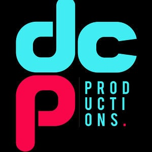 Profile picture for DCP Productions