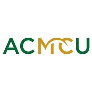 Profile picture for ACMCU