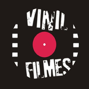 Profile picture for vinil filmes
