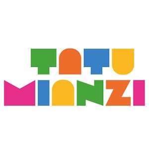 Profile picture for Tatu Mianzi