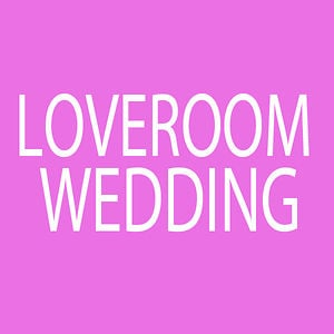 Profile picture for loveroom studio No.2
