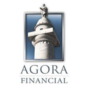 Profile picture for Agora Financial