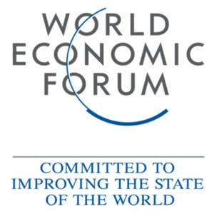 Profile picture for World Economic Forum