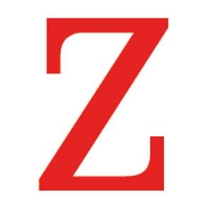 Profile picture for Z StreetMedia
