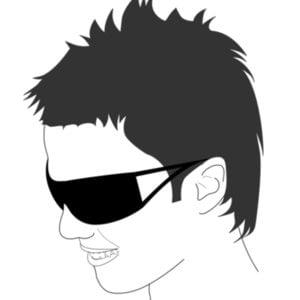 Profile picture for Luis Carlos